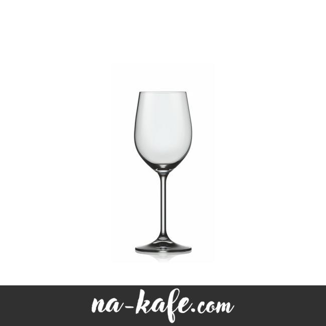 Чаша за Мускат