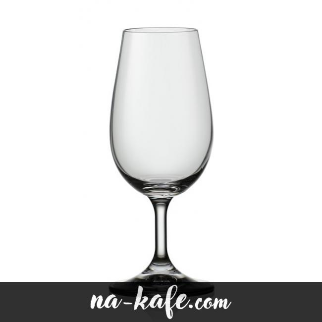 Чаша за Порт