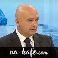 Ген. Мутафчийски: Ще се сдобием с 12 млн. ваксини, до април - 100 хил. ваксинирани