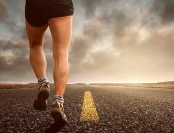 Jak się przygotować do biegania