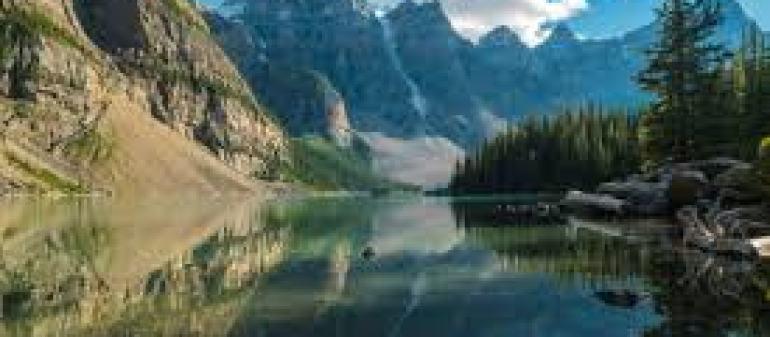полезные фрукты