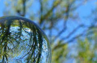 санкт петербург экскурсии