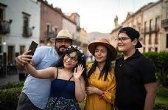 правила здорового питания, начать питаться правильно