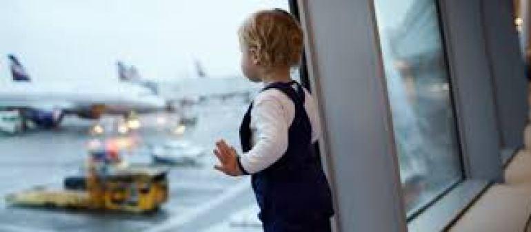 интерьер квартиры аквариум