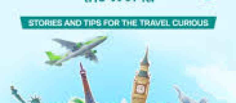 почему клавиатура не в алфавитном порядке