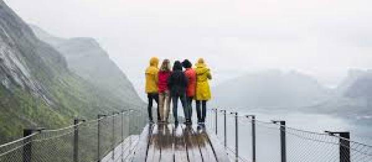 достопримечательности лондон великобритания