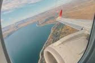 велоспорт факты
