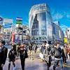 почему мы заводим домашних животных