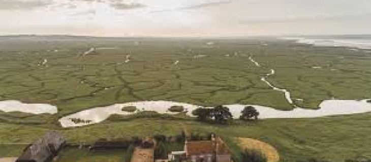 Ремонт и замена электропроводки в квартире: определение неисправностей, обслуживание систем