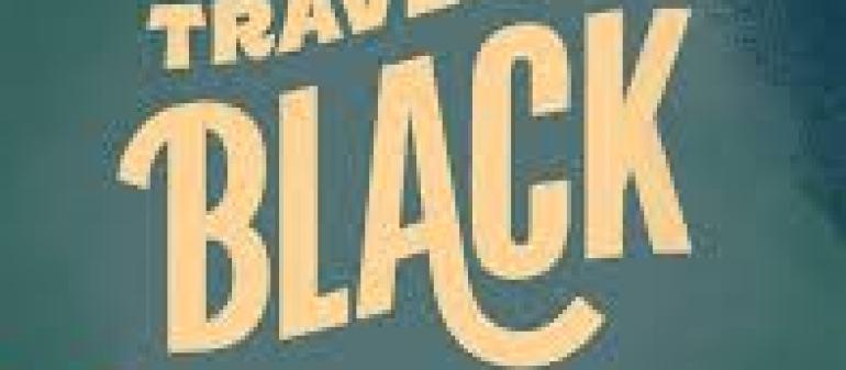 советы полезные здоровье