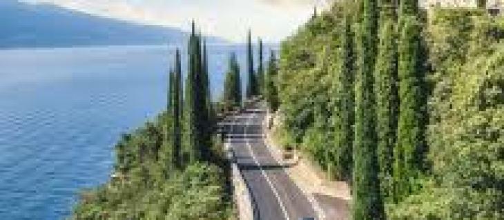 ремонт в квартире, обновить ремонт, обновить квартиру