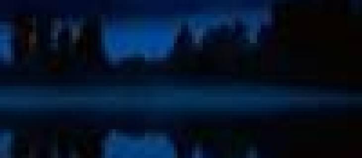 чистота и уют в доме