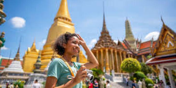 самый полезный орех для человека, самые полезные орехи для организма