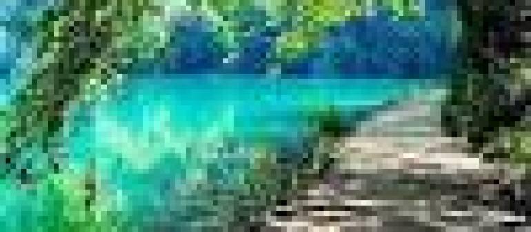 как повысить иммунитет народными средствами, как повысить иммунитет организма