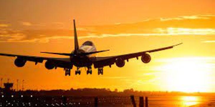 профилактика сидячего образа жизни, болит позвоночник от сидячей работы, сидячий образ жизни последствия