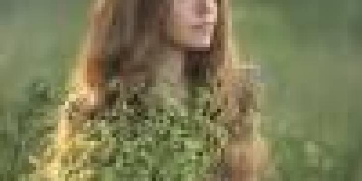 факты об аргентине, интересные факты об аргентине