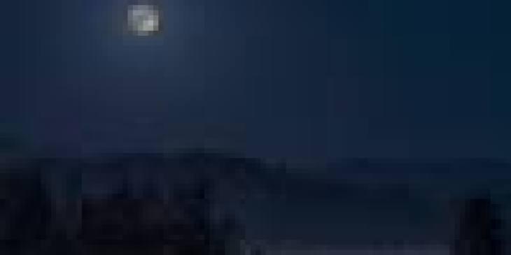 Витамины от стресса, депрессии и усталости – специально для мужчин