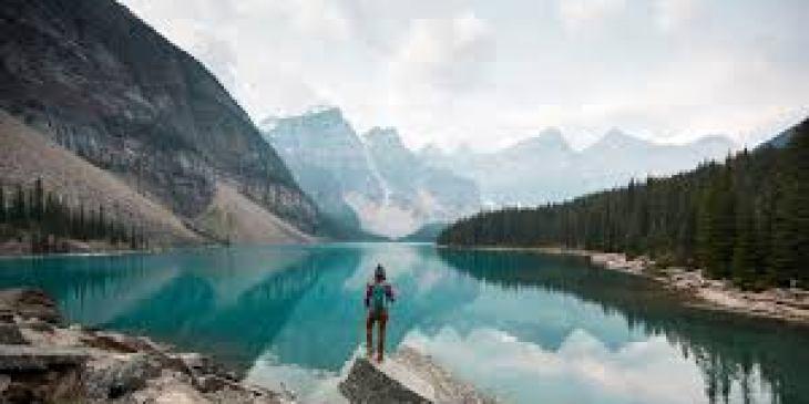 тыквенное масло польза и вред как принимать