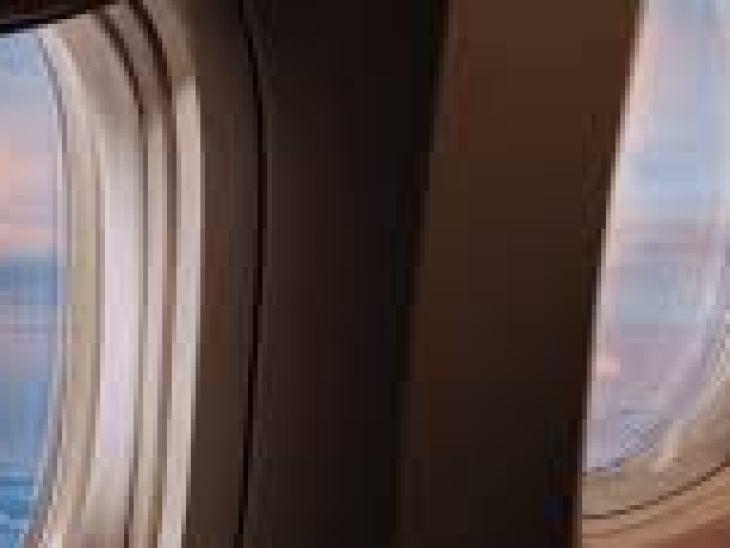 облепиховый чай рецепт, облепиховый чай польза, облепиховый чай в чем польза, свойства облепихового чая