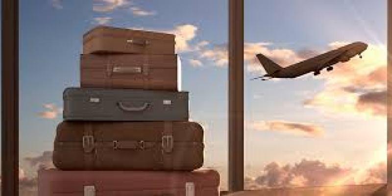 мифы о фруктах и овощах