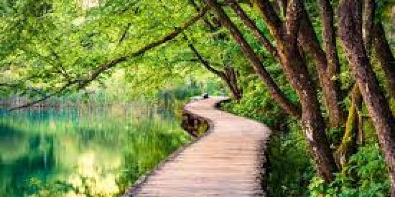 вопросы работодателя на собеседовании, вопросы работодателю на собеседовании