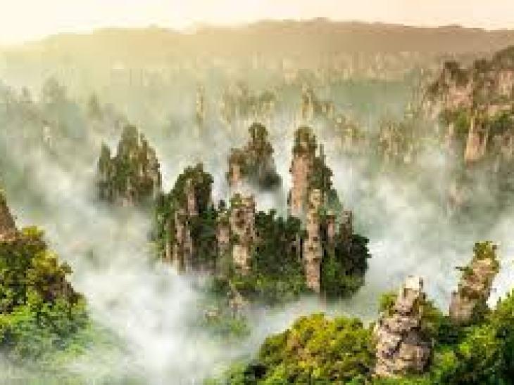 Учимся читать быстро – основные техники скорочтения