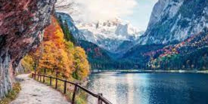 симптомы сильной тревоги, симптомы беспокойства