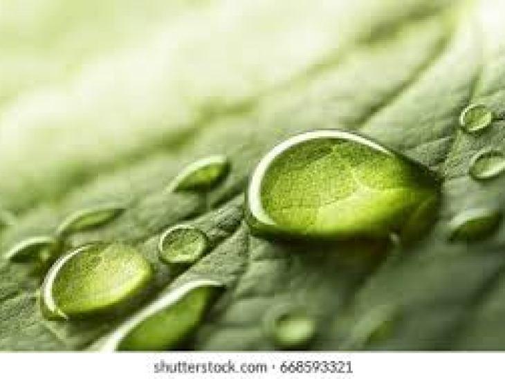почему настроение плохое, от чего зависит наше настроение