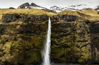 мексиканская диета, мексиканская диета 4 дня, мексиканская диета для похудения