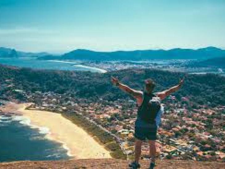 ремонт старой мебели,