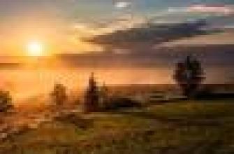 страна непал, религия непала, буддизм непала