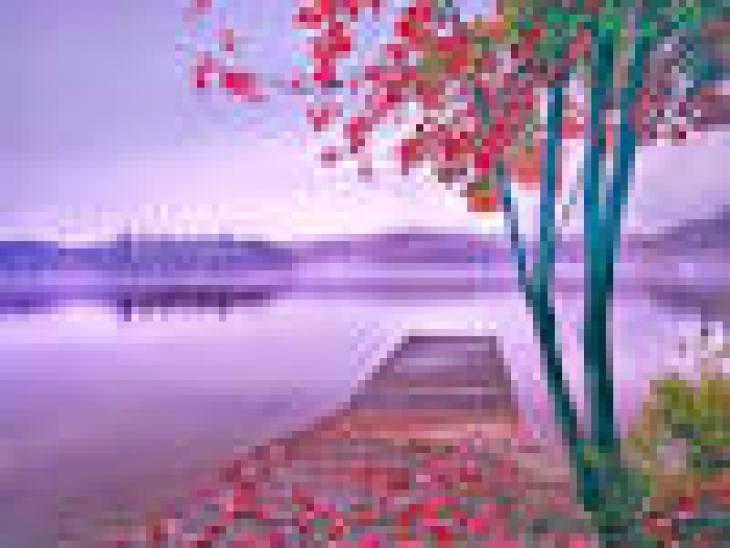 бразилия что посмотреть