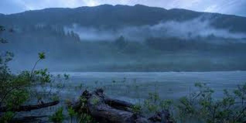 баланс работы и личной жизни, баланс между работой и личной жизнью