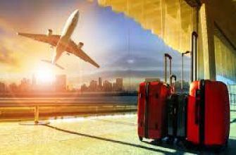 золотые украшения с бриллиантами, история бриллиантов, пуссеты с бриллиантами