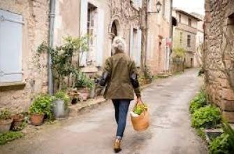 лучший способ бросить курить, бросить курить самостоятельно легкий способ в домашних условиях