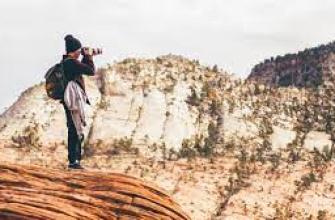 дети дисциплинированы, что делать если ребенок не слушается