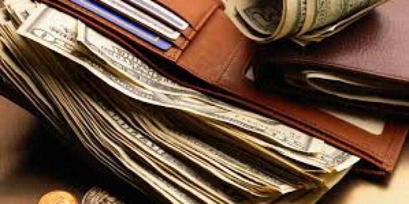 как выглядит деловая женщина, как выглядит деловая девушка, как должна выглядеть деловая женщина