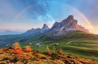 как правильно выбрать кухню, какую столешницу выбрать для кухни, как выбрать столешницу для кухни