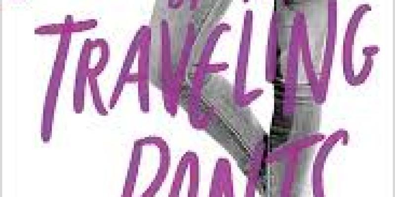 похудение без диет в домашних, похудение без диет в домашних условиях