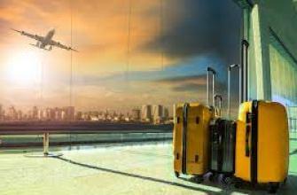как научиться ездить на велосипеде, как держать равновесие на велосипеде