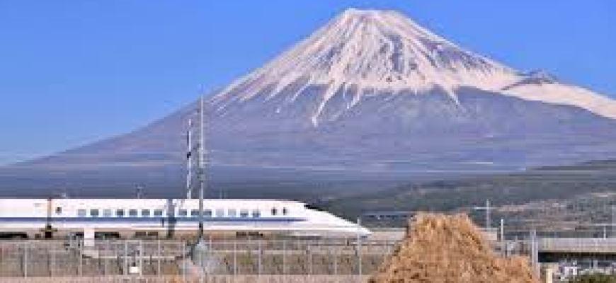 отдых с детьми что нужно знать