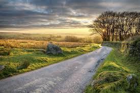 как лучше запоминать информацию, как развить память