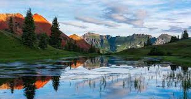 как выбрать хорошую сковороду