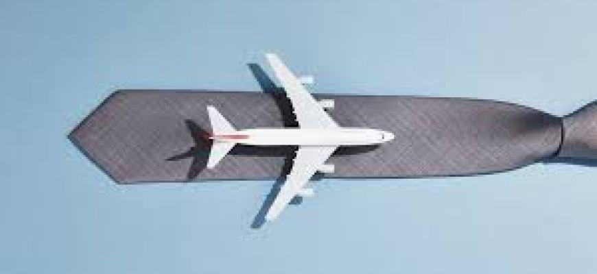 как можно заработать быстро деньги в интернете