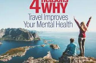 spitbank fort, отели в англии
