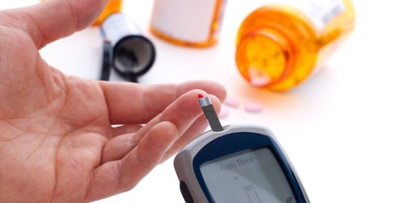 высокий уровень холестерина, причины, симптомы, что делать