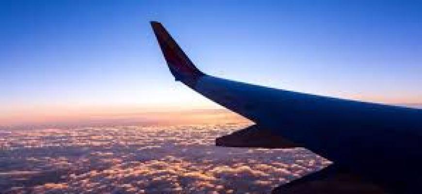 самый большой аквапарк в мире, фото