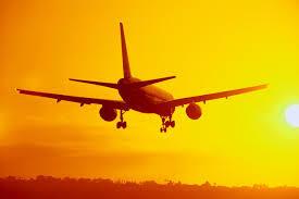 свойства бриллианта, магические, камень