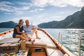 топ самых умных пород собак , топ 10 самых умных пород собак