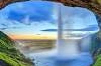 самые опасные пауки, в мире, какой, топ